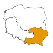 Wspólnoty Prowincji Krakowskiej