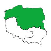 Prowincja Łódzka